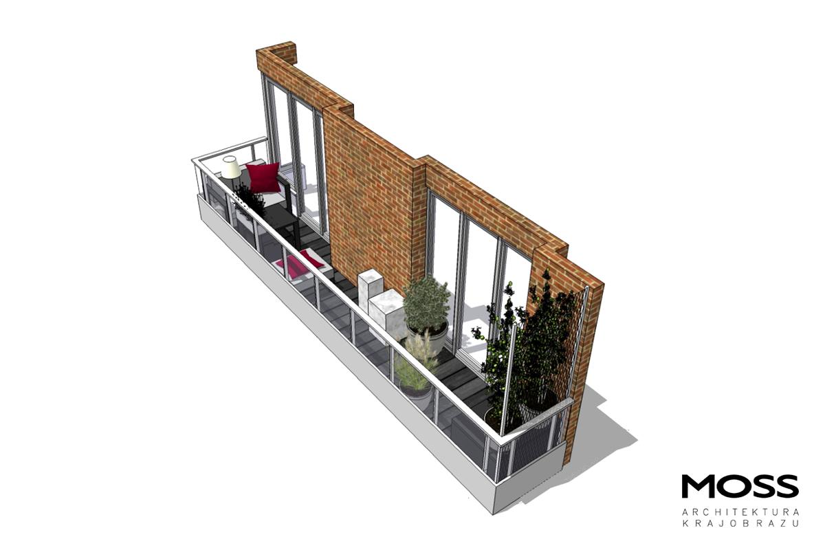 Rys_21_projekt_balkon I_WaKr_2018